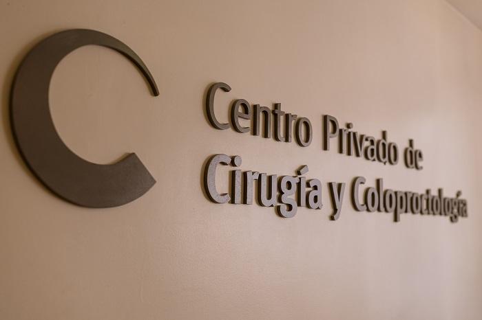cpcc-169